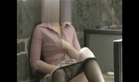 MyDirtyHobby کانال عکس سکسی در تلگرام - دو بچه و دو دختر!