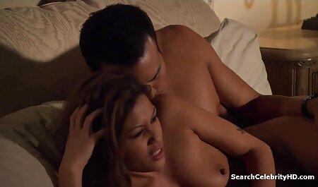 زن و كانال سكسي شوهر سکسی بازی می کند در طب مکمل و جایگزین