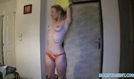 مادر دوست داشتنی با پستان های کانال تلگرام عکس سکسی بزرگ می خواهد یک چهره