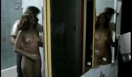 زن زیبای چاق, مامان با مگا کانال سکسی خارجی Milkers اولیویا لی