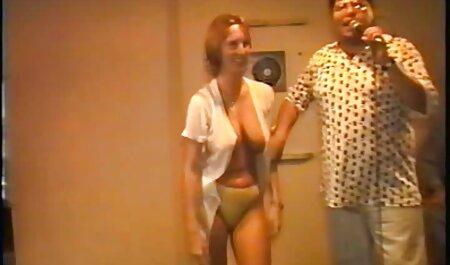 آسیب لینک کانال فیلم سکسی آفتاب پرست