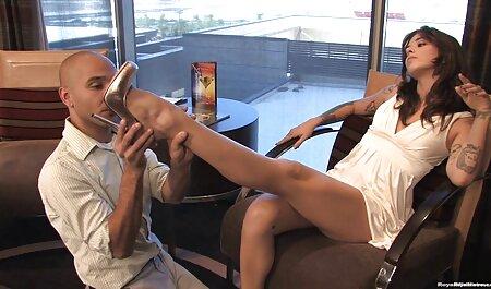 ShopLyfter-مجازات لینک کانال تلگرام فیلم سکسی دزد Adira جذبه