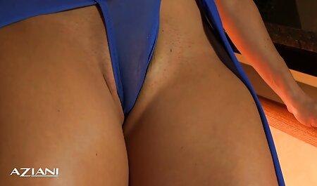 دختران خورد و شارژ دوست دختر دانلود کانال های سکسی خود را