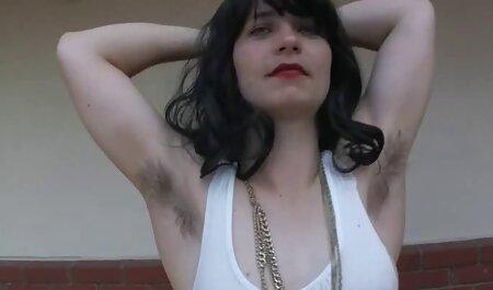 حملات یک زن جوان: کانال تلگرام فیلم های سکسی بوکو Wakaduma Okashi (1982) Ingri Mongri