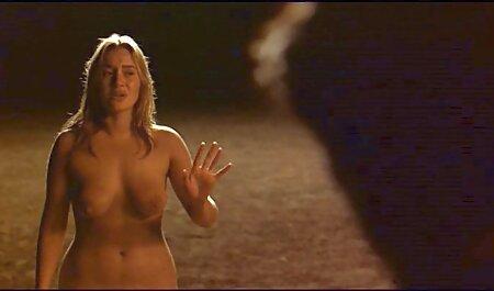 Presi (این دوش (دوربین مخفی) کانال سکسی18 فیلم کامل