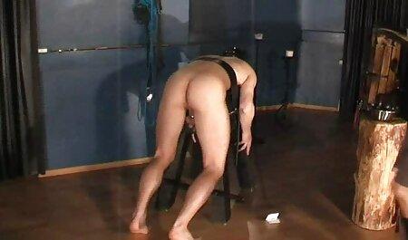 کريستينا فیلم سکسی کانال تلگرام