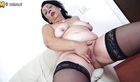 آیا شما سکس کانال تلگرام آماده برای دختر کوچک من ؟