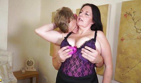 واقعی, زن و شوهر پونام و فیلم سکسی در کانال تلگرام Firoz