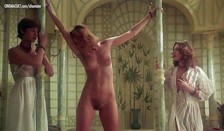 جفت با لباس لینک کانال سکسی زنانه پوشیدن-3. بخش