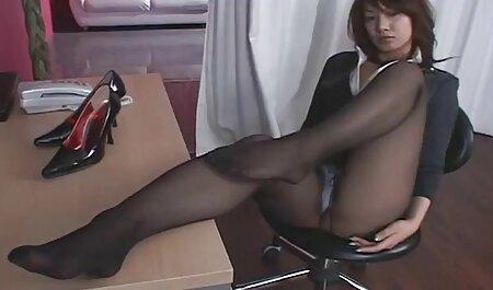 روزهای خوب کانال تلگرام سریال سکسی