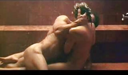 xNARCOSx 4k, آپولونیا Lapiedra لینک کانال سکسی در تلگرام لا hija دل مواد مخدر اسپانیایی