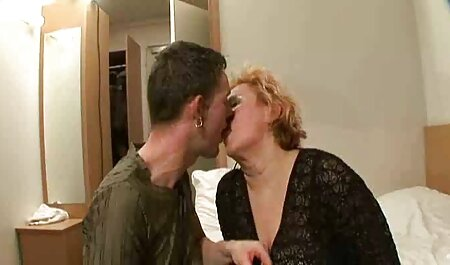 سیلی لیست کانال سکسی تلگرام