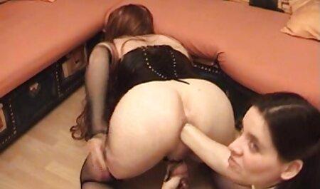 Ulia سوزانا, بزرگترین کانال سکسی لزبین