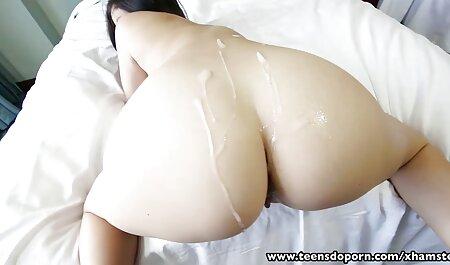podglondanie siostry کانال سکسیتلگرام