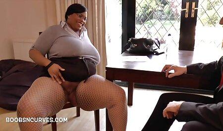 زن کانال فیلم سکصی و شوهر, رابطه جنسی در یک periscope