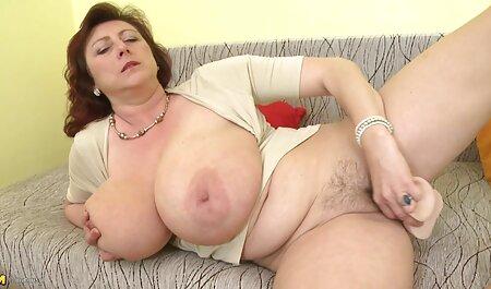 پستان بزرگ فرح کانال تلگرام عکس سکسی می کند لا پستونی در حالی که دو طول می کشد دیک خام در بیدمشک