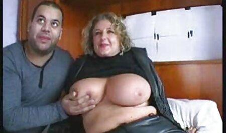 قدیمی, زن زیبای چاق با پستان کانال تلگرام فیلم سک های اویزان