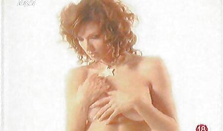 بیوشایا کانال تلگرام عکس های سکسی