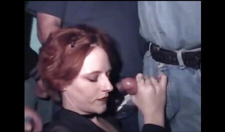 ایتالیایی کانال سوپر و سکسی الهه