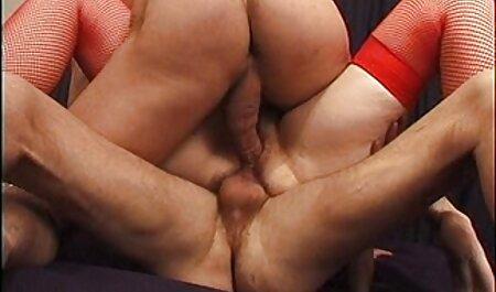 ایزابلا, پرولاپس با dildo کانال فیلم پورن در تلگرام بزرگ مزه از Spejson07