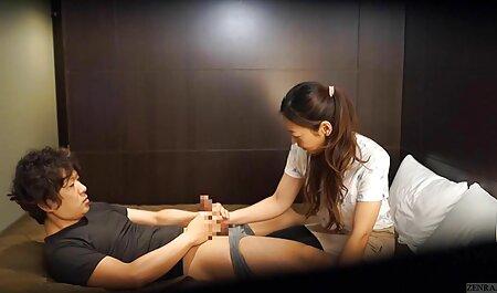 انزال در لینک کانال های سکسی داخل, پستان بزرگ, تایلندی, دختر