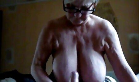 چاق کانال دانلود فیلم سکسی در تلگرام و زیبا دختر نوجوان Marshacool