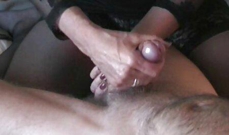 asiat a la con sert de vide لینک کانال فیلم سکسی تلگرام couille dans سازمان ملل متحد chiotte