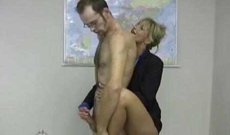 بیب می شود بیدمشک خامه او زیر کلیک سخت لینک کانال سکسی