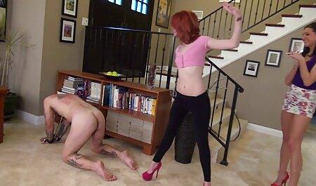 LETSDOEIT-پستان کانال های فیلم سکسی بزرگ, خشن, گاییدن