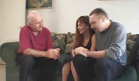 GILF dalny مارگا بی عیب و نقص بدن کانال داستان سک30در تلگرام کشیده است به یک سخت دیک به خودی خود