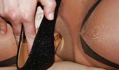خصوصی, جنسی نوار کاست heimlich معرفی کانال فیلم سکسی در تلگرام gefilmt