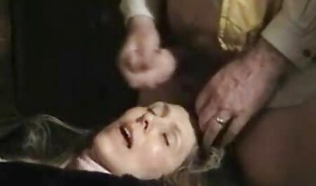 سینه کلان, دخترک معصوم, انگشت, اذیت كانال گيف سكسي کردن, BF