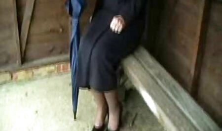 زن قحبه, ch5a کانال فیلم sex تلگرام