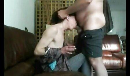 مودار, شوهر, بهترین کانال سکسی در تلگرام گرده esposa ضربه فیلم های پورنو کار, لاتین