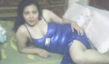زرق و برق دار, ابی, تالیف کانال سکس کده در تلگرام