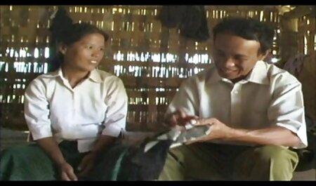 همسر فالون غرب و دوست دختر کوبیدن لینک کانال سکسی فیلم در مقابل همسران