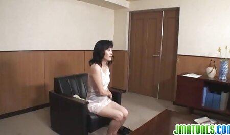 Badoinkvr داغ, کانال تلگرام دانلود فیلم سوپر دخترک معصوم, الکسا فضل