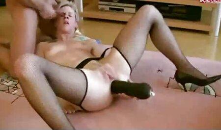داغ, ماهرانه عهده یک نوجوان کانال داستان سکسی برای تلگرام بزرگ دیک