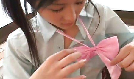 مهارت های جنسی دهانی چشمگیر در اینجا نشان داده شده است کانال تلگرام کس وکون