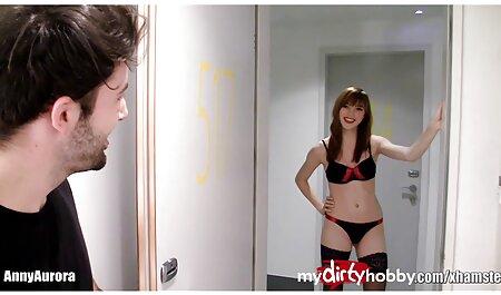 جوجه لینک کانال های سکسی در تلگرام خالکوبی در جوراب ساق بلند بازدید