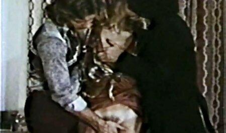 سینه کلان, مو قرمز, کانال تلگرام دانلود فیلم سوپر مادر دوست داشتنی انگلیسی, سکس
