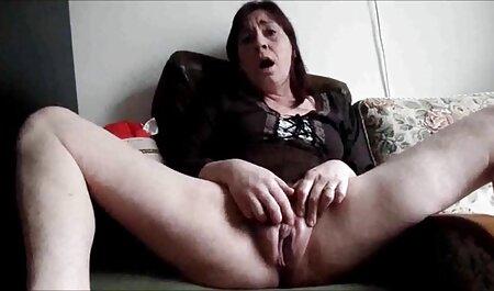 فساد کانال تلگرام فیلم کوتاه سکسی (1983.)