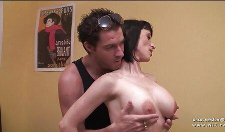 Alisha Fury کانال سکسی سوپر می شود الاغ پر شده با مقعد رابطه جنسی خشن با الاغ