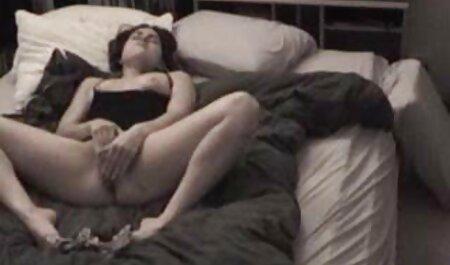 انفرادی معرفی کانال سکسی
