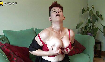 فوق العاده کس معرفی کانال سکسی به دنبال و سوراخ سوراخ انگشتان دست از کریستی