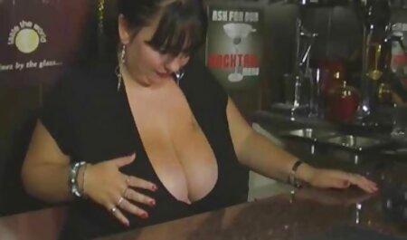 داستان از Swiney's لینک کانال های سکسی Pro-Am مگا صحنه 212-215