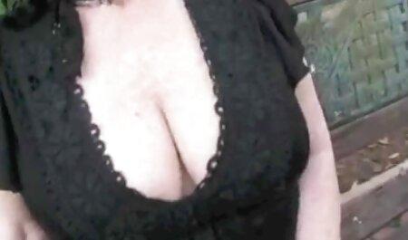 الیستا دختر کانال سک30در تلگرام سیاه بمکد دیک بزرگ سفید