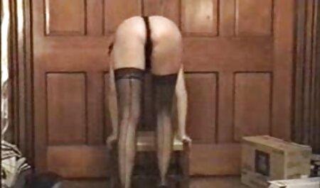 سینه کلان, مجارستانی, زن فیلم سکسی کانال سبک و جلف می شود در آشپزخانه