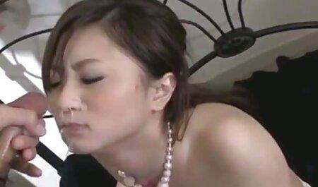 لاتکس, kigurumi کانال سکسی جدید در تلگرام استنشاق, متراکم تنفس
