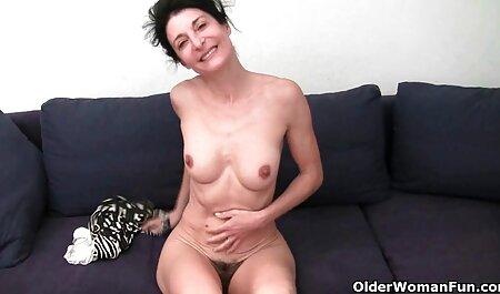لاتا کوچولو بهترین کانال فیلم سکسی